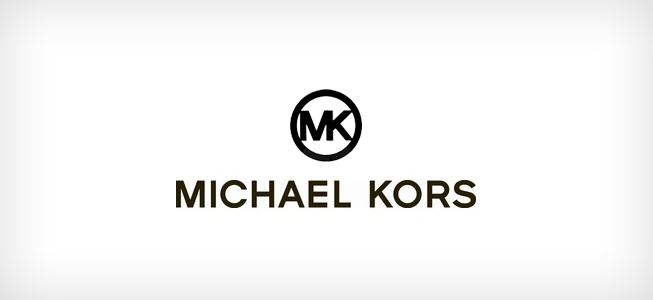 99293f4256 Michael Kors Marchio ideechic.it